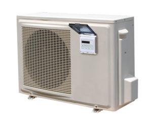energyline-eco warmtepomp